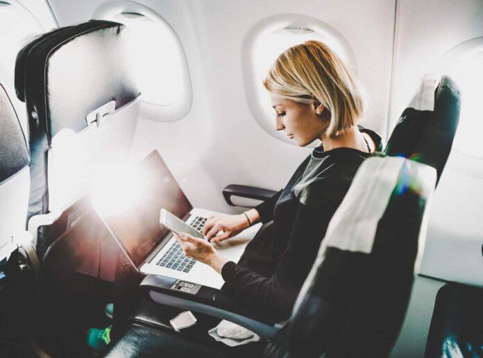Berufe bei denen man viel reist