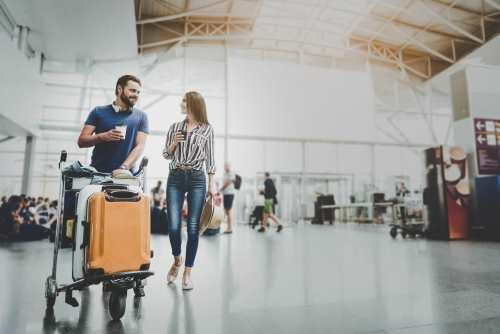 Auswandern aus Deutschland: richtig planen