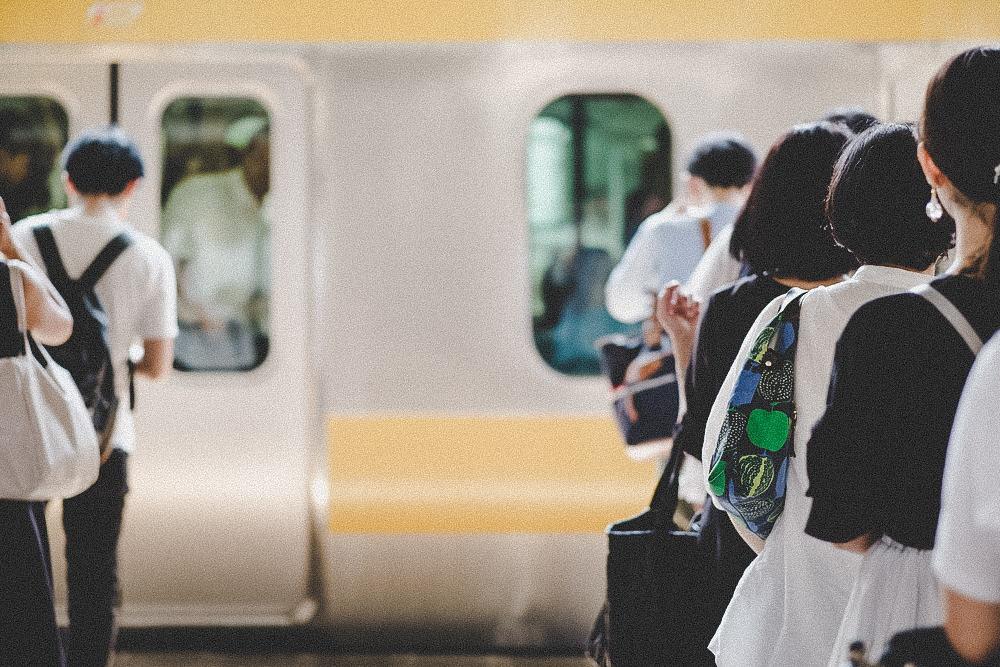 Business Knigge Japan Fettnäpfchen Visitenkarten Und