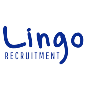 Lingo Recruitment