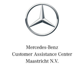 Mercedes-Benz Customer Assistance Center Maastricht N.V.
