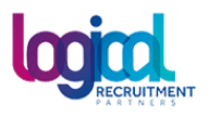 Logical Recruitment Partners
